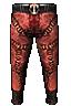 Flesheater Legwraps Icon.png