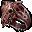 Wendigo Conjuring Seal Icon.png