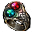 Albrecht's Duality Icon.png