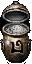 Survivor's Ingenuity Icon.png