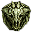 Wendigo Defender's Mark Icon.png