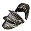 Redeemer Spaulders Icon.png