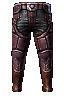 Bladeguard Leggings Icon.png