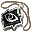 Death-Watcher Pendant Icon.png
