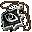 Death-Watcher Pendant Icon.png