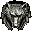 Direwolf Crest Icon.png