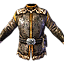 Fur-lined Jacket Icon.png
