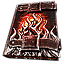 Scorcher's Archive Icon.png