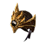 Shattered Realm Mask f Icon.png