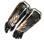 Harvest Handguards Icon.png