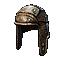 Hide Cap Icon.png