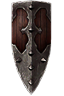 Imperial Kite Shield Icon.png