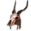 Bloodrager's Cowl Icon.png