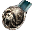 Death's Wail Mark Icon.png
