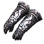 Marauder's Gloves Icon.png