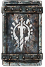 Defender of Devil's Crossing Icon.png