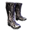 Footpads of the Grey Magi Icon.png
