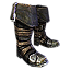 Raider Greaves Icon.png