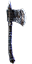 Olman's Axe Icon.png