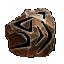 Emblem of the Charging Bull.png