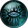 Faction Death's Vigil Icon.png