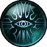 Faction Death's Vigil Icon.png