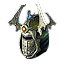 Preserver Mask Icon.png