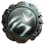 Rune of the Dreadnought.png