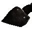 Murderer's Spaulders Icon.png