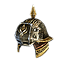 Solar Defender Icon.png