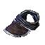 Zantarin's Shoulderguard Icon.png
