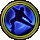 Shadow Dance (Skill) Icon.png