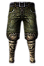 Padded Breeches Icon.png