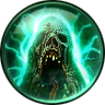 Faction Aetherial Vanguard Icon.png