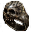 Deathlord's Band Icon.png