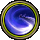 Whirling Death (Skill) Icon.png