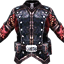 Bloodreaper's Coat Icon.png