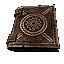 Rhowari Spellweaver Codex Icon.png