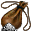 Salt Bag Icon.png