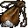 Salt Bag Icon.png