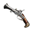 Assault Hand-Blunderbuss Icon.png