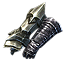 Dark One's Grasp Icon.png