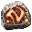 Gluttony Relic Icon.png