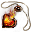 Heart of Ulzuin Icon.png