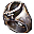 Belgothian's Sigil Icon.png