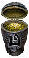 Potent Outcast's Might Icon.png