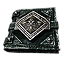 Callidor's Codex Icon.png