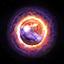 Invoker's Blaze Icon.png