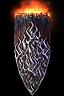 Blazeguard Arbiter Icon.png