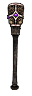 Scepter Icon.png